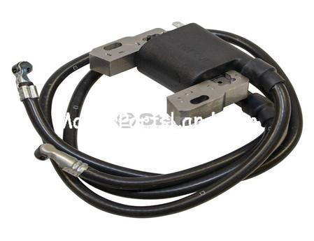 Replaces Briggs & Stratton 590781 Ignition Coil