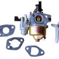 Replaces MTD 951-05106 Carburetor
