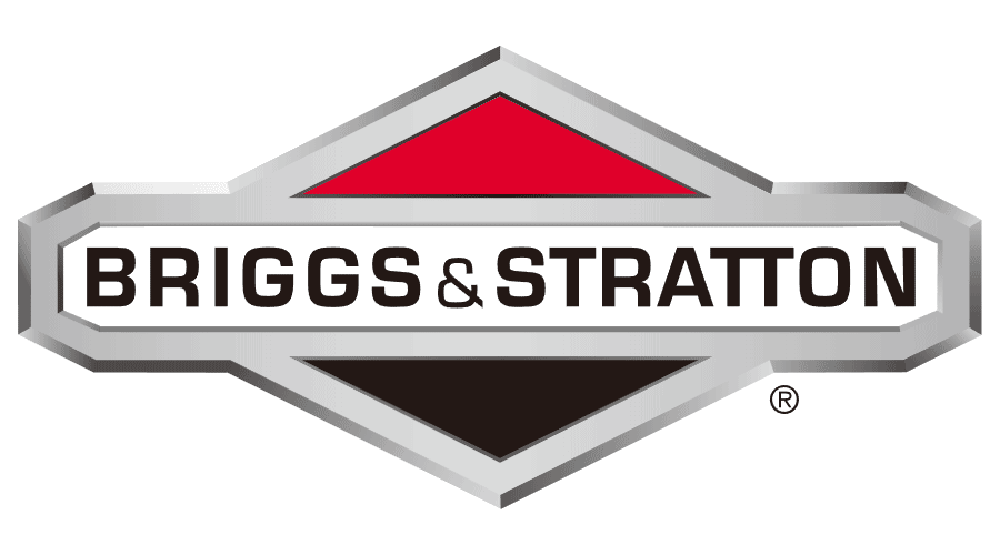 Parts For Briggs & Stratton