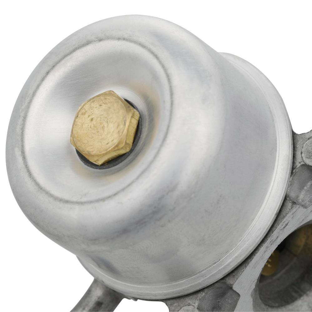 Carburetor For Craftsman Models 917.378851 917.370561 917.773746