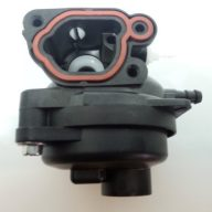 Replaces Murray Lawn Mower Model 11A-A2BA758 Carburetor
