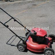 Replaces Troy Bilt Lawn Mower Model 11A-426A711 Control Cable