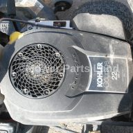 Replaces Kohler Engine SV620-S215 Engine Maintenance Kit
