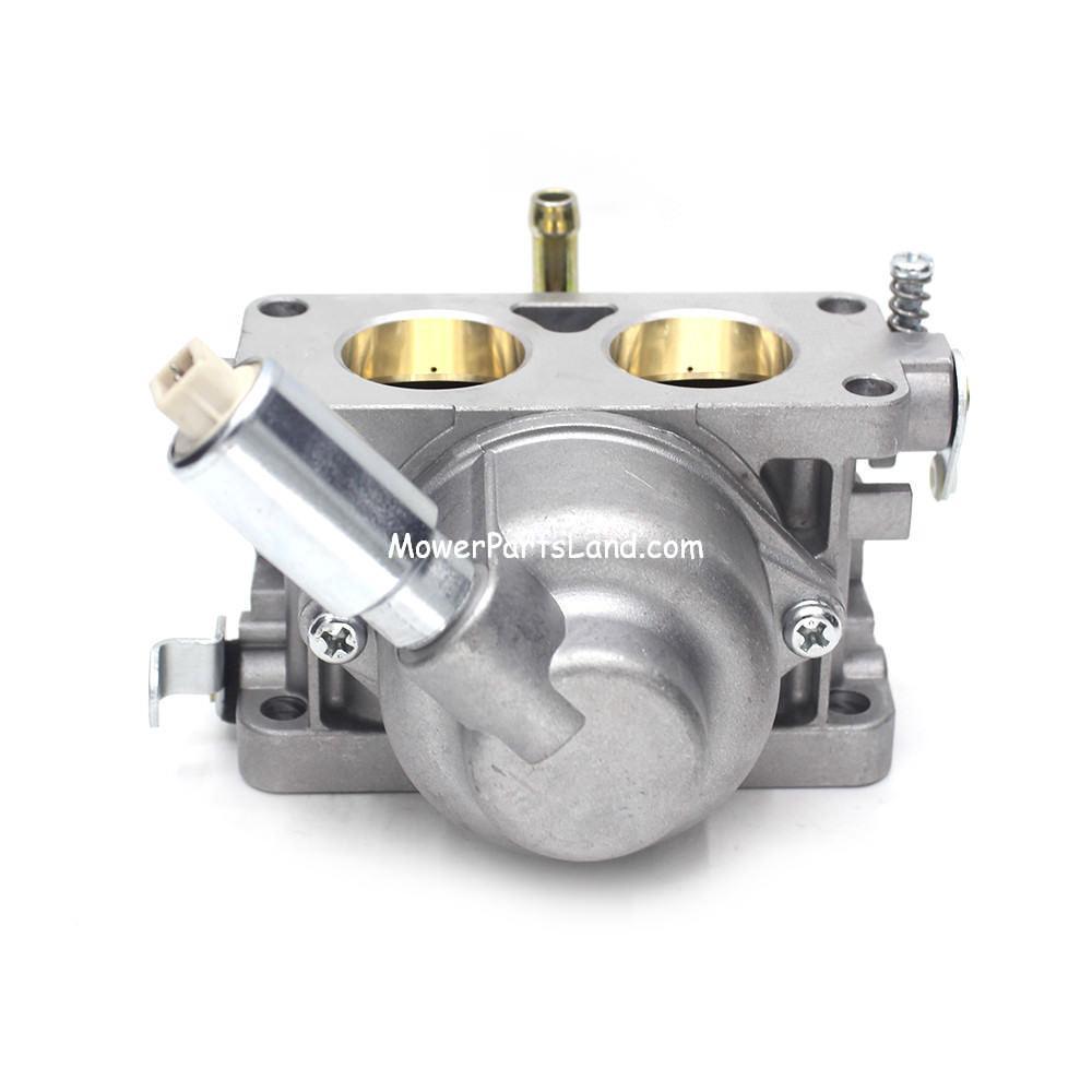Carburetor For Craftsman ZTS7000 107.280071 26hp Zero Turn Mower