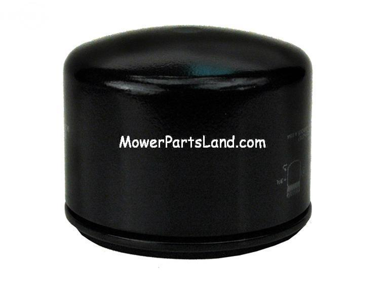 Oil Filter For Toro Z420 TimeCutter Model 74327 Zero Turn Mower