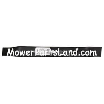 Replaces Husqvarna 7021 Model 917.374082 Lawn Mower Cutting Blade