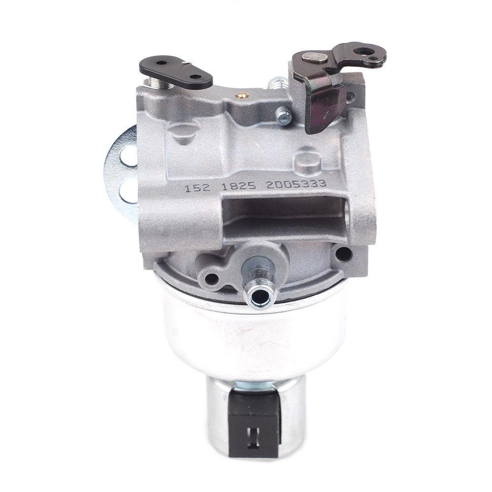 Replaces Kohler SV530-3222 17 Hp Engine Carburetor