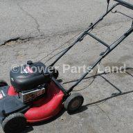 Troy Bilt Lawn Mower Model 12A-466N063 Cutting Blade