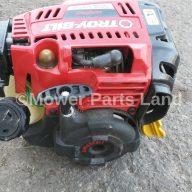 Troy Bilt TB675EC Trimmer Carburetor