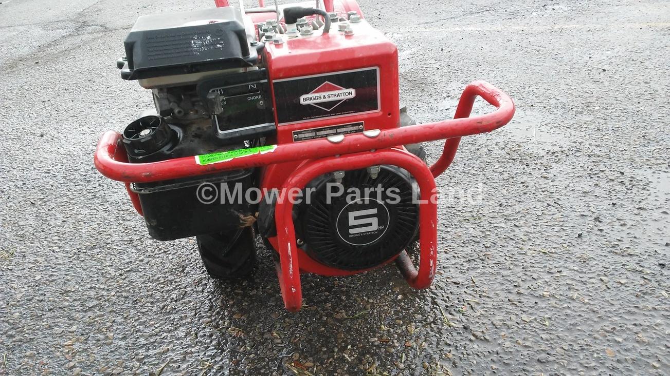 Troy Bilt Pony Parts Diagram 15008 Schematic Diagrams Tiller Tines Replaces Model Carburetor Riding Mower 42 Deck