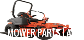 Mower Parts Land