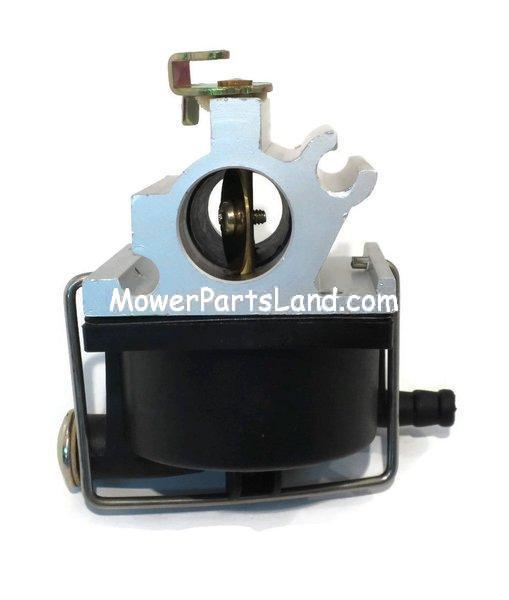Replaces Ariens Lawn Mower Model 911052 Carburetor
