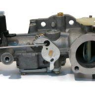 Replaces Carburetor For Homelite HL2500 5hp Generator