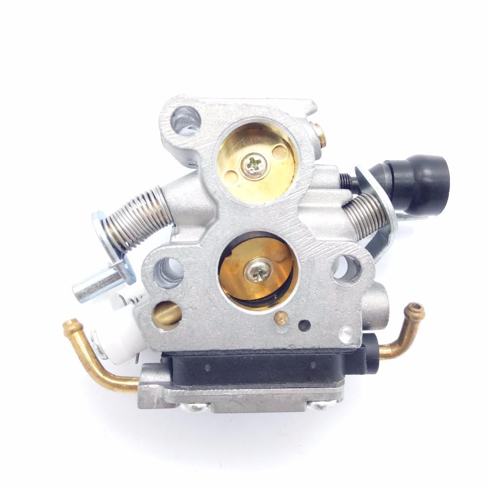 Replaces Husqvarna 435 X-Torq Chainsaw Carburetor