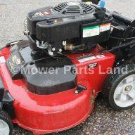 Replaces Toro Lawn Mower Model 20199 Carburetor