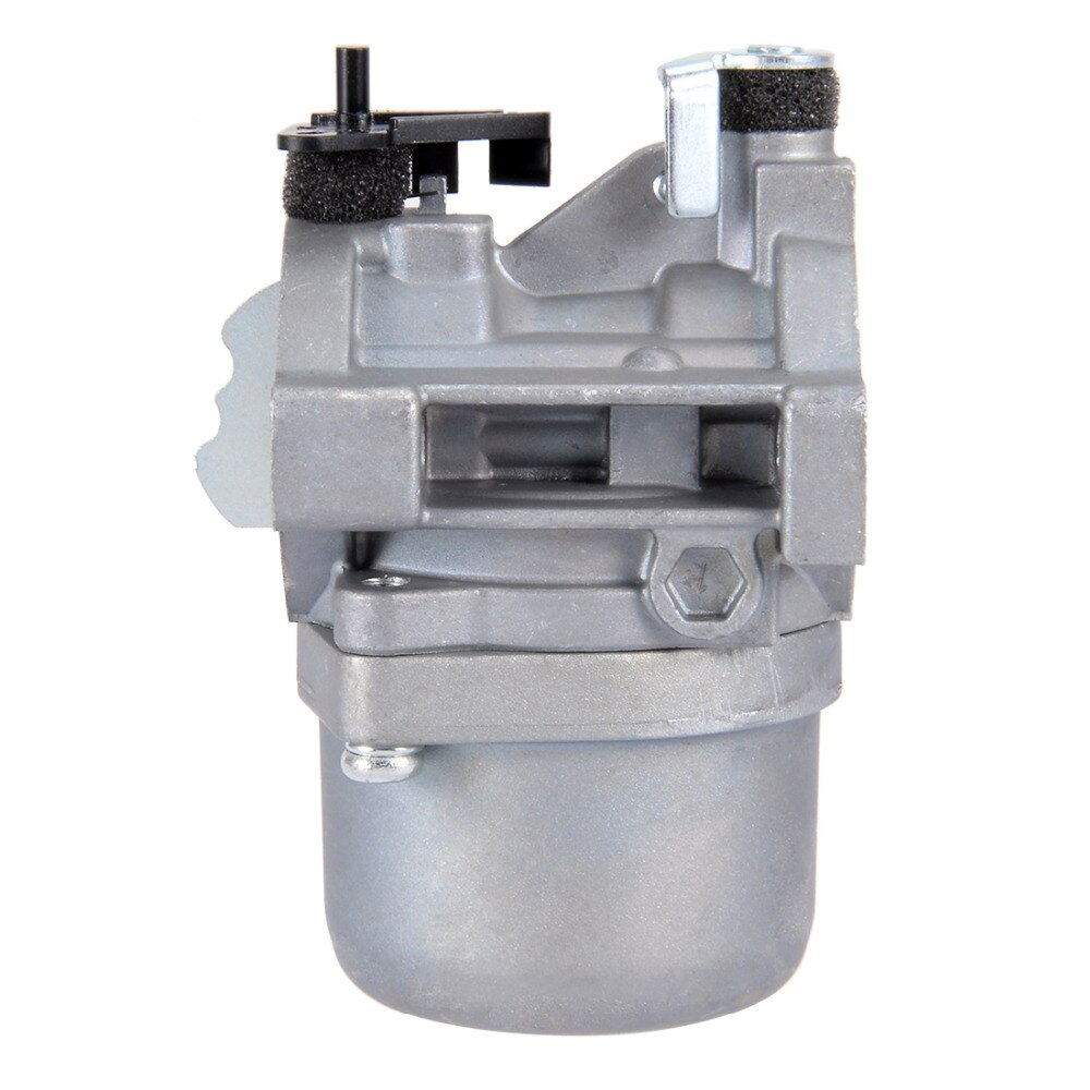 Replaces Huskee LT3800 Lawn Tractor Carburetor