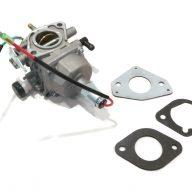 Replaces Kohler Courage Pro 20 Engine Carburetor