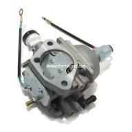 Replaces Kohler Engine SV730-0034 Carburetor