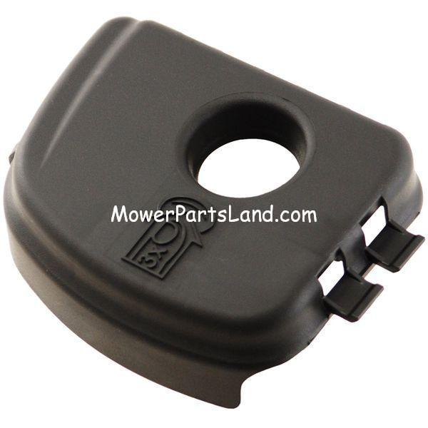 Replaces Air Filter Cover For B&S 09P602-0076-F1, 9P602-0077-F1, 09P602-0085-F1 Engines