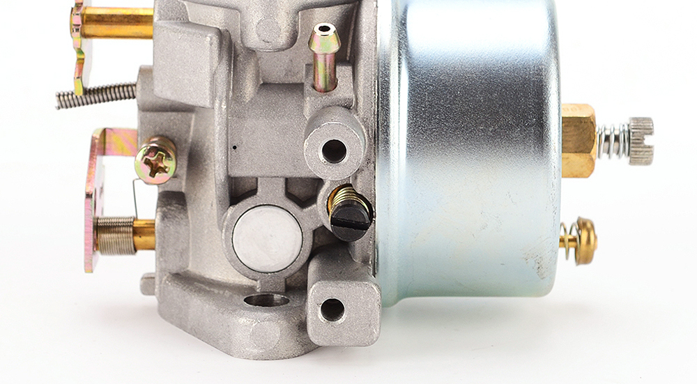 Replaces Carburetor For Craftsman 10/32 Tracked Snow Blower