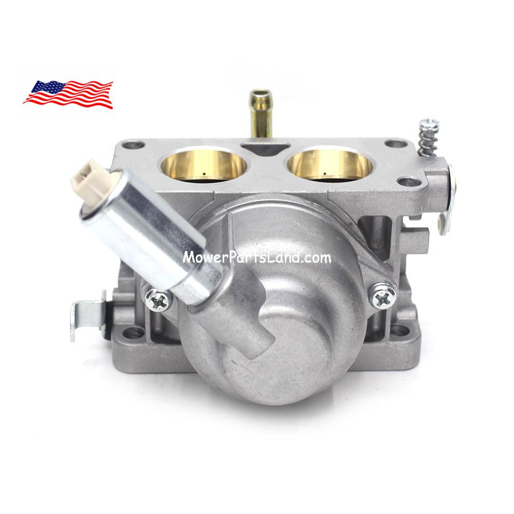 Replaces Husqvarna YTH2448 Lawn Tractor Carburetor