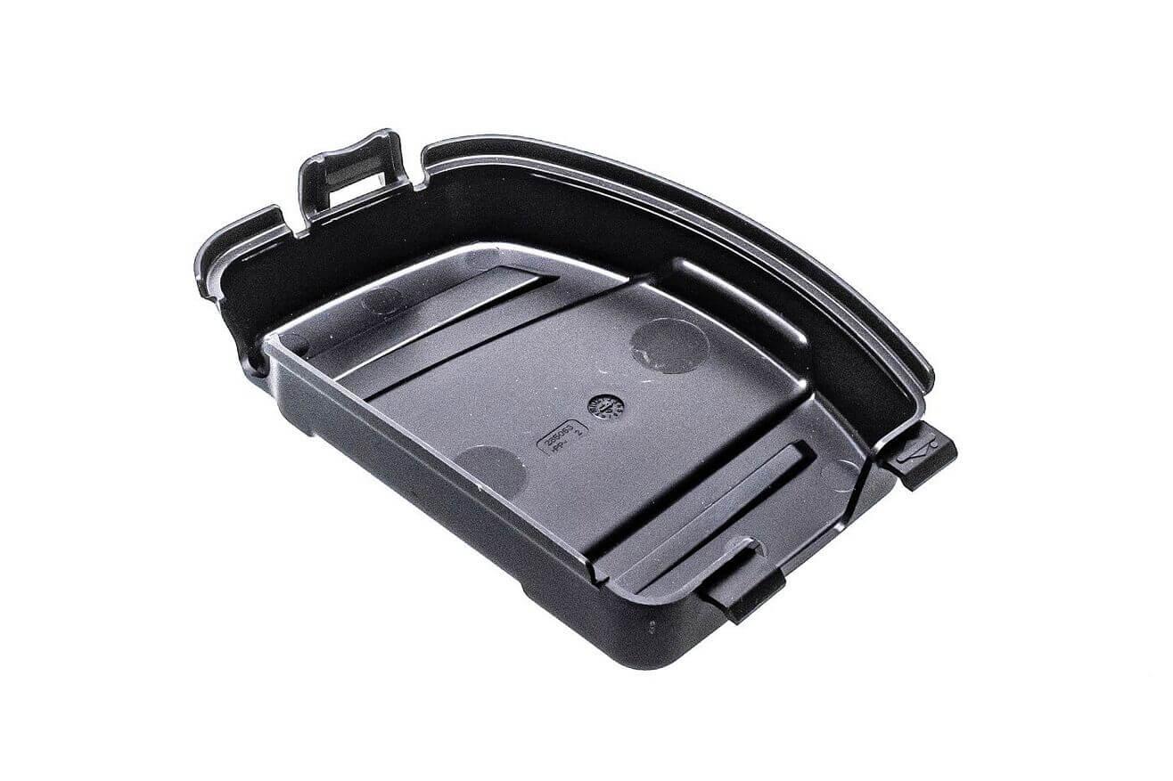 Brute Lawn Mower Air Filter : Replaces husqvarna lawn mower model lc a