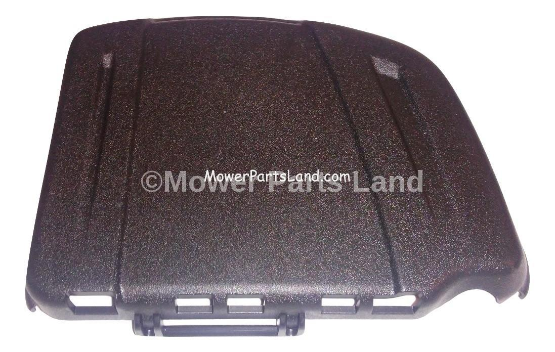 Replaces Air Filter Cover For B&S 121P02-0001-F1 Engine