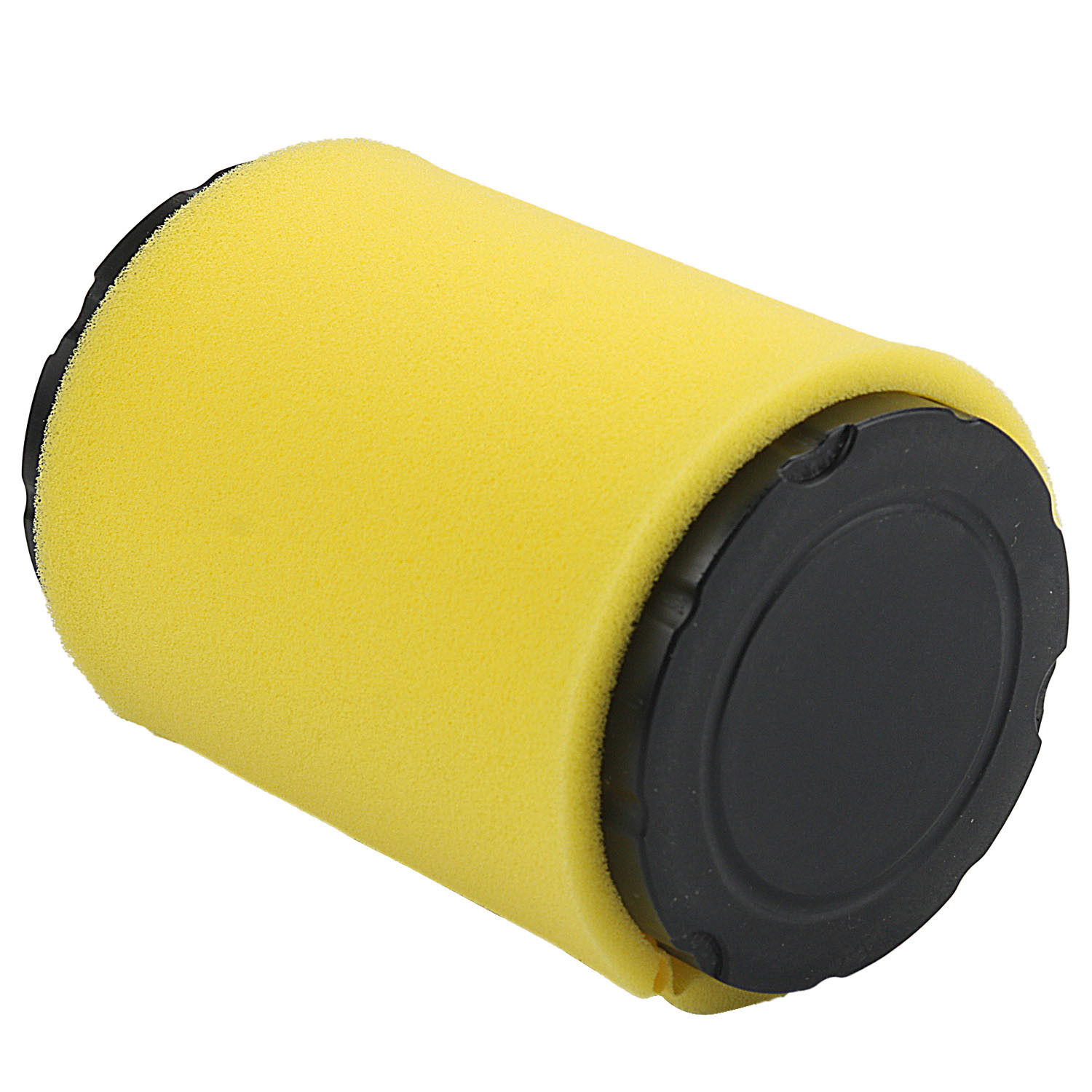 Air Filter For John Deere E100 17 5 Lawn Tractor