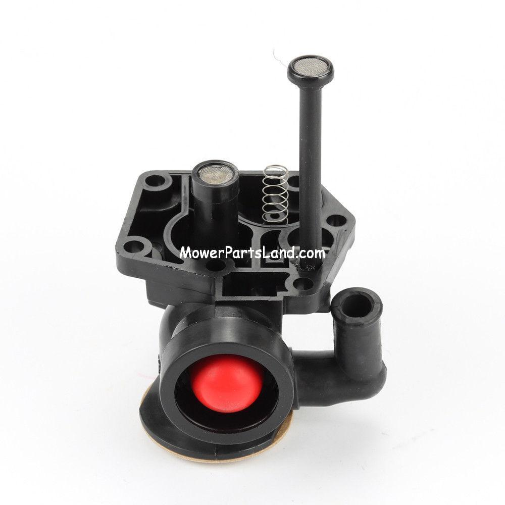 Carburetor For Huskee Model 21A-240H031 Tiller