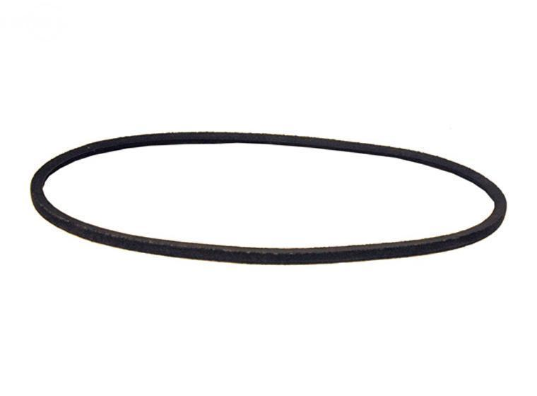 Replaces Ariens Model 932104 Snow Blower Drive Belt