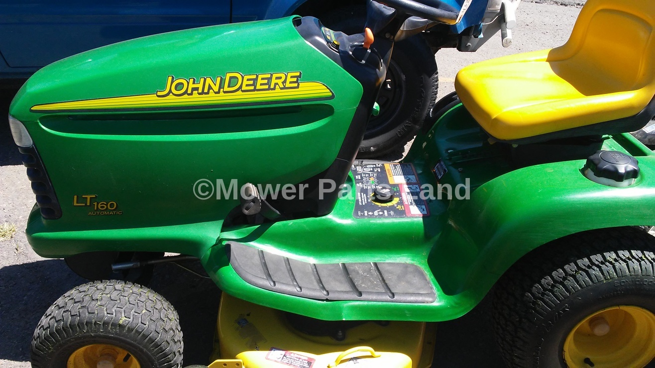 Replaces John Deere Riding Lawn Mower Lt160 Air Pre Filter. Replaces John Deere Riding Lawn Mower Lt160 Air Pre Filter. John Deere. John Deere Lt160 Lawn Tractor Parts Diagram At Scoala.co