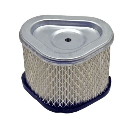 Air Filter for Simplicity 1693915 Riding Mower