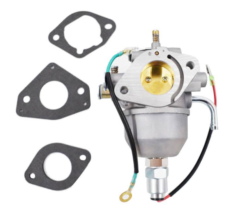 Replaces Carburetor For CV20-65514 20HP Engine