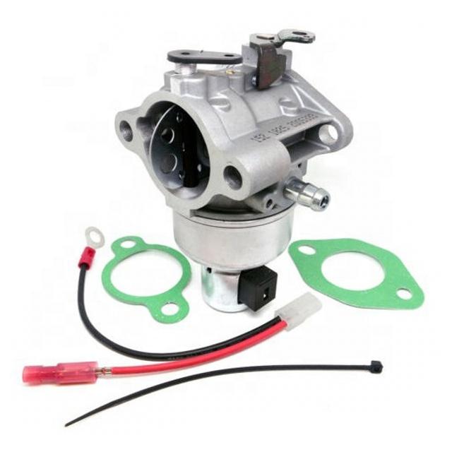 Replaces Kohler SV600-0224 Engine Carburetor