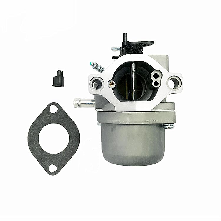 Replaces Briggs And Stratton I/C 13HP Engine Carburetor