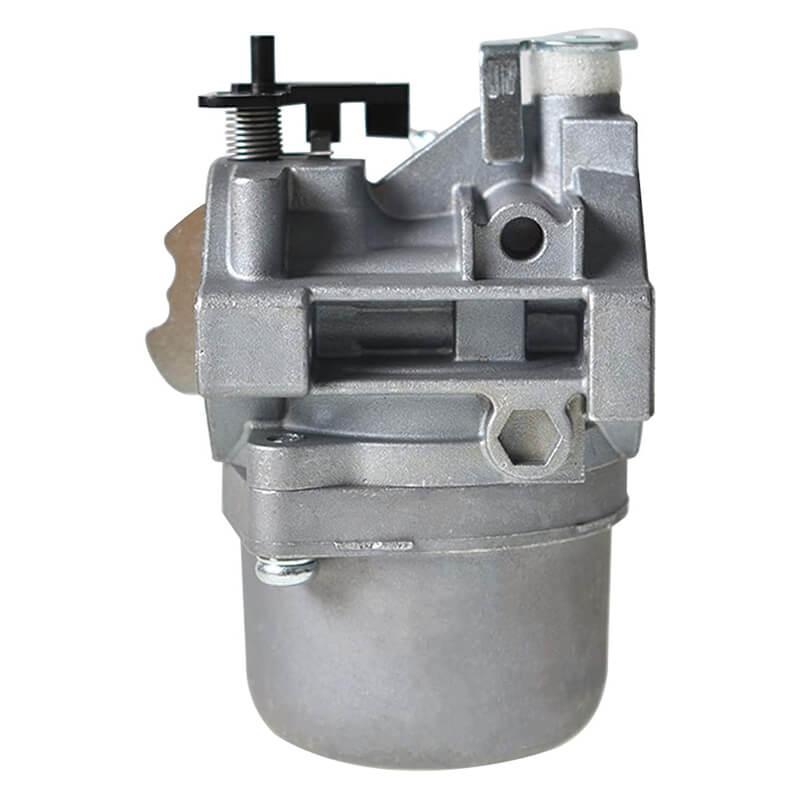 Replaces Briggs & Stratton 590399 Carburetor
