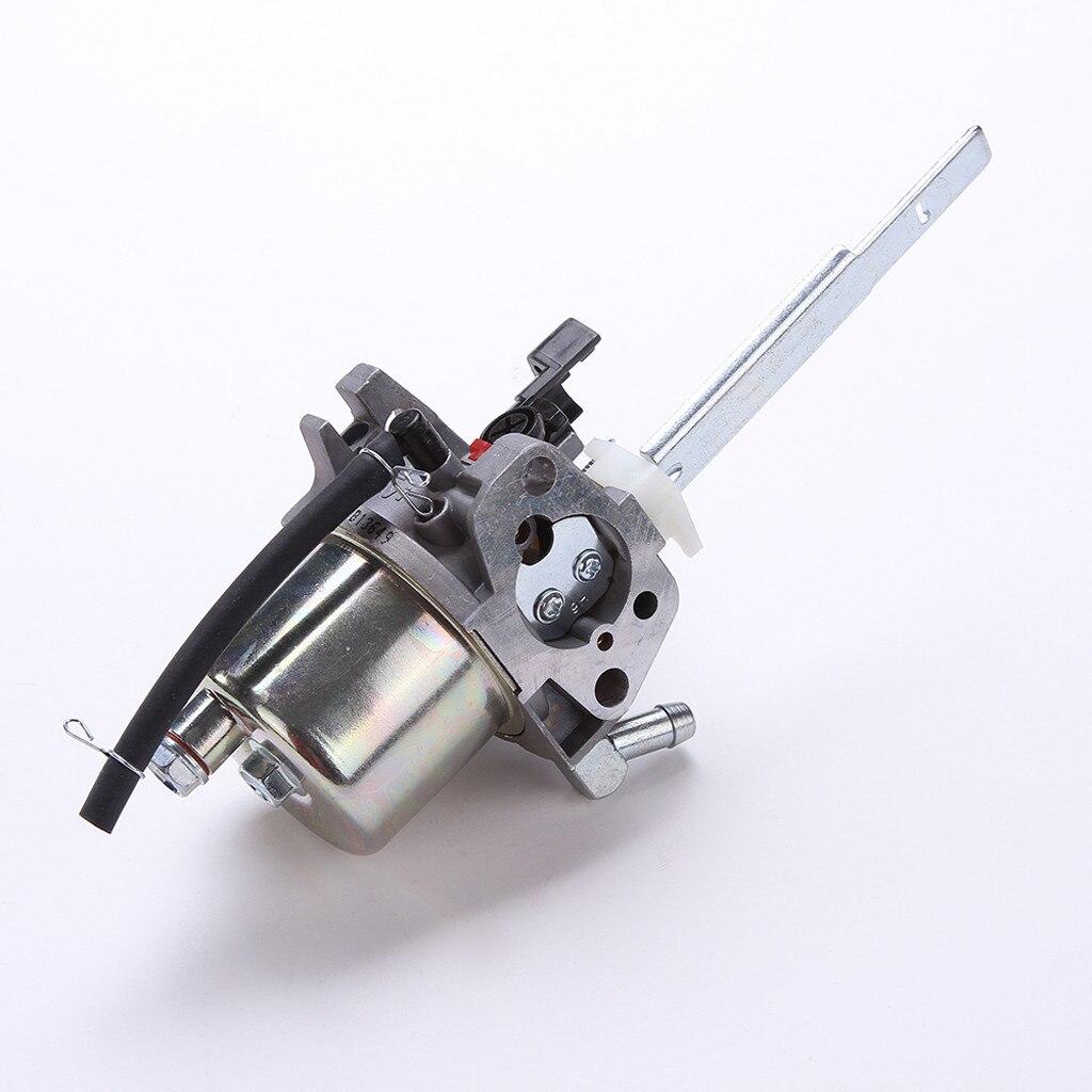 Replaces Snow-Tek Model 920402 Snow Blower Carburetor