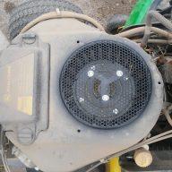 Replaces Carburetor For John Deere X300 & X304 Equipment