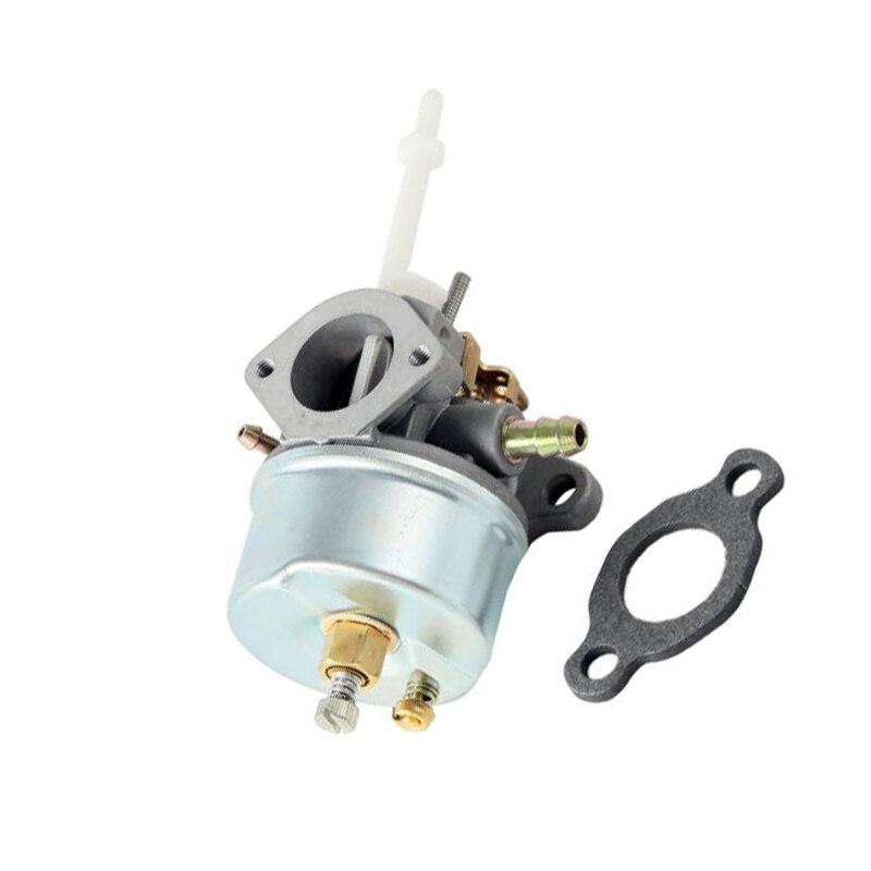Replaces Ariens ST524 Snow Blower Carburetor