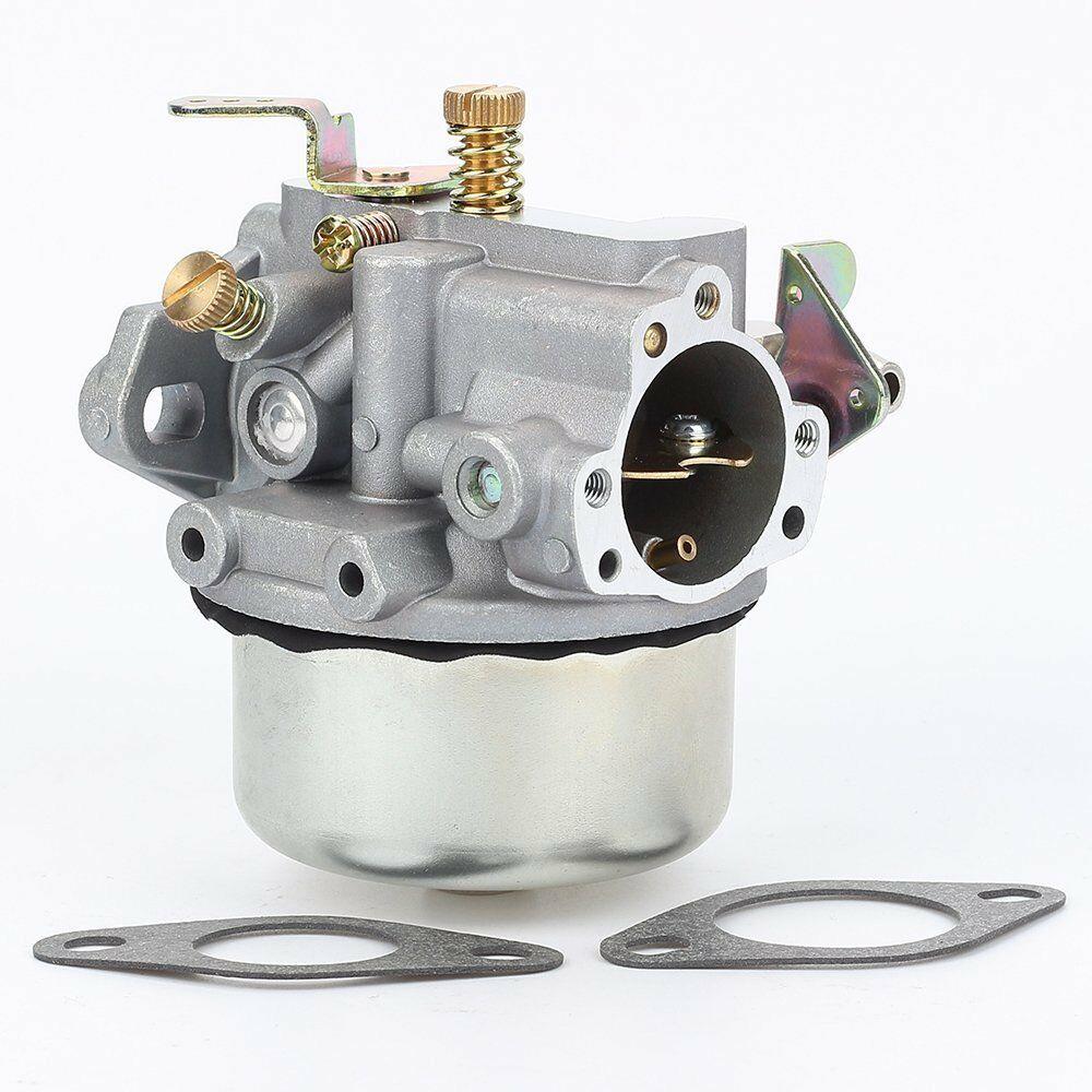 Replaces Carburetor For Kohler KT17 KT18 KT19 Engines