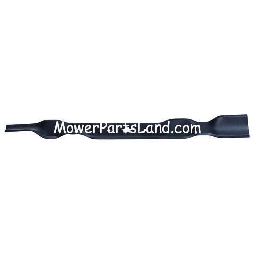 Replaces Husqvarna/Craftsman 594893101 Cutting Blades Set Of Two