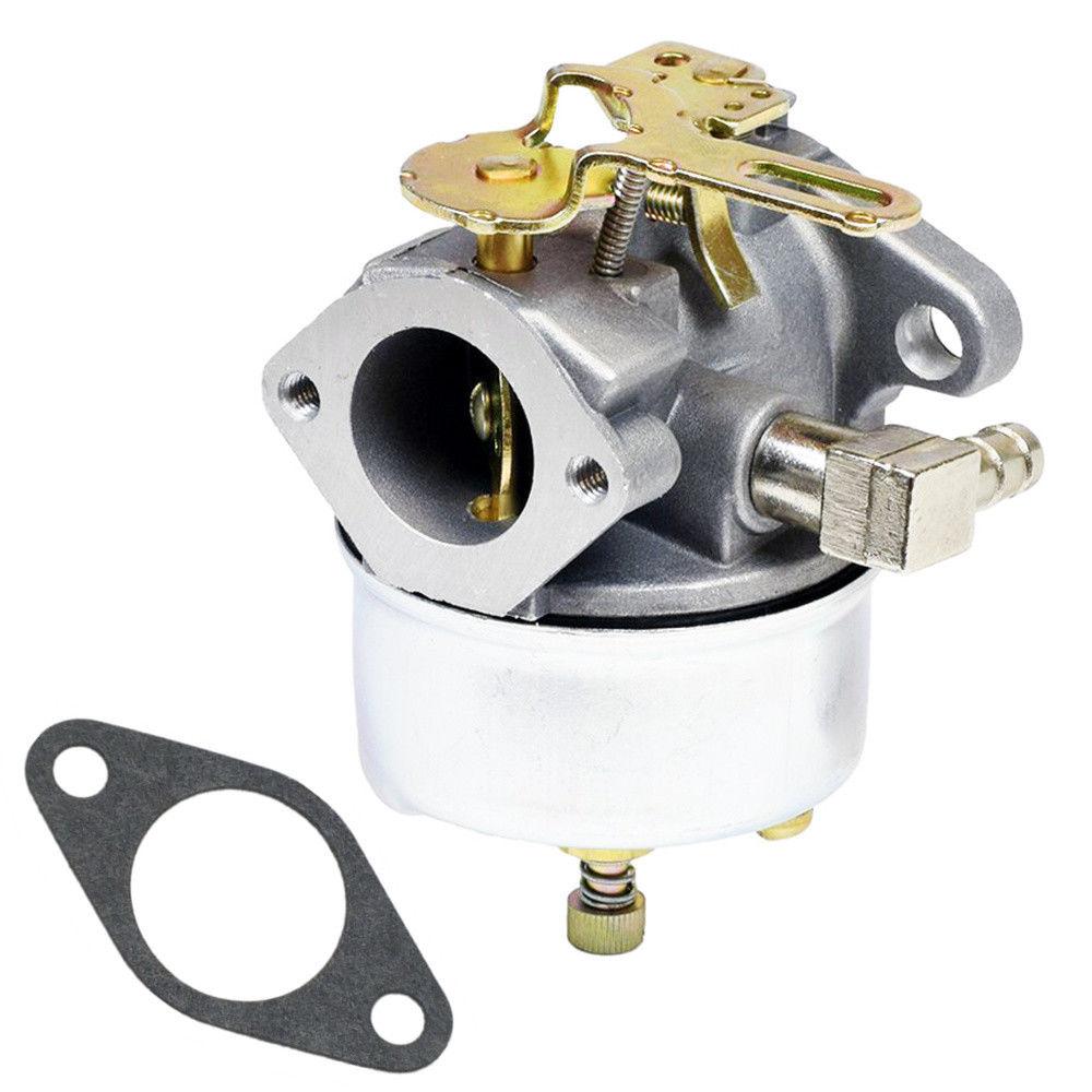 Replaces Brute 523 Snow Blower Carburetor - Mower Parts LandMower Parts Land