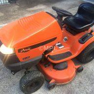 Replaces Ariens Riding Lawn Mower Model 93605300 Deck Belt