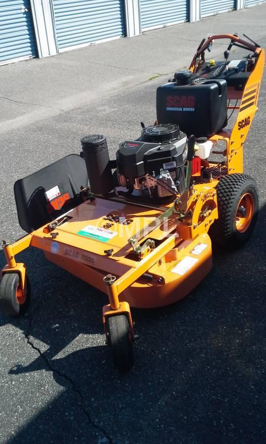 Huskee Lawn Mower Parts Diagram Http Wwwsearspartsdirectcom
