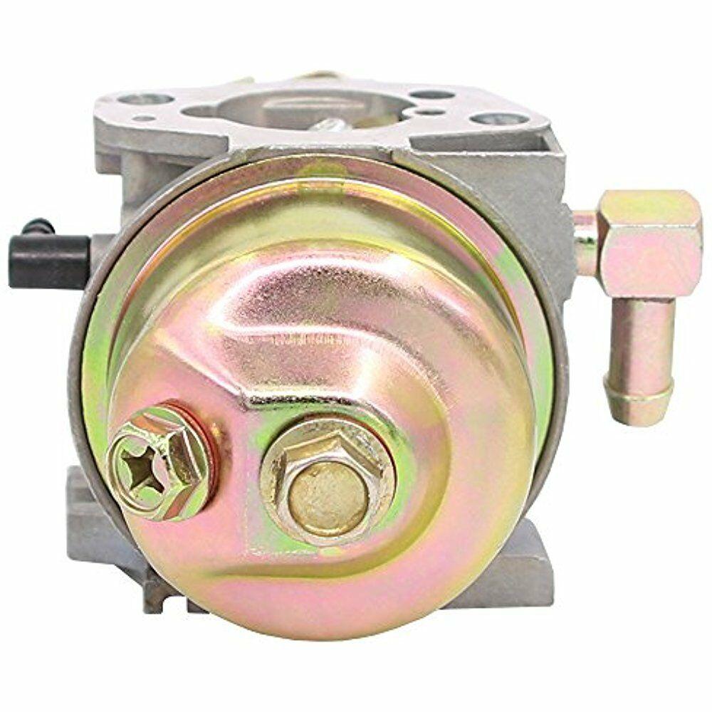 Replaces Bolens Model 31A-32AD765 Snow Blower Carburetor