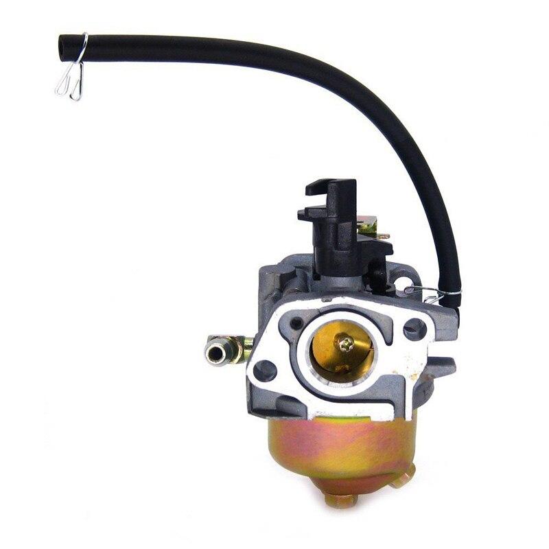 Replaces MTD Huayi 170S Snow Blower Carburetor