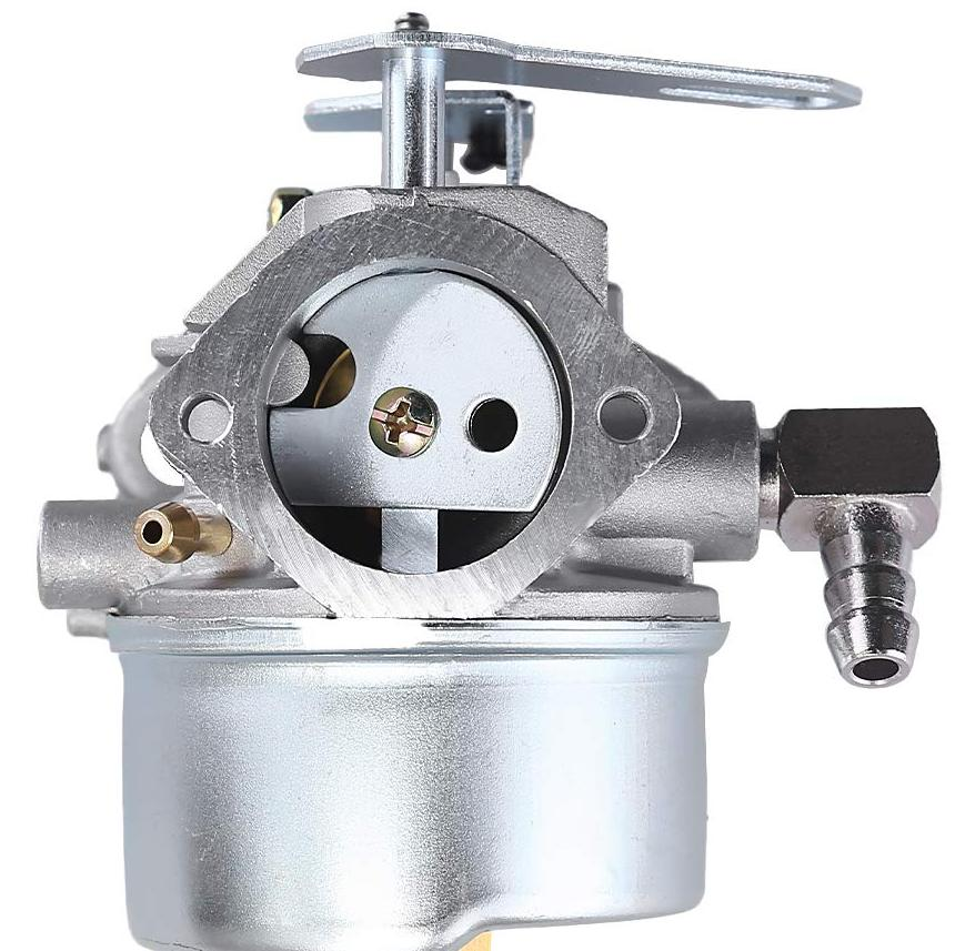 Replaces Toro Model 38806 Snow Blower Carburetor