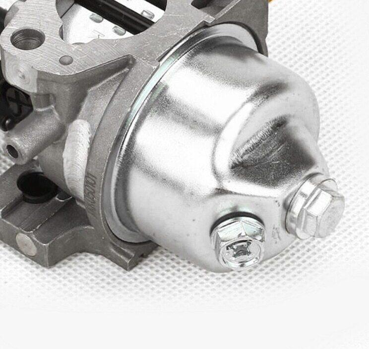 Replaces Husqvarna Model 917.374082 Carburetor