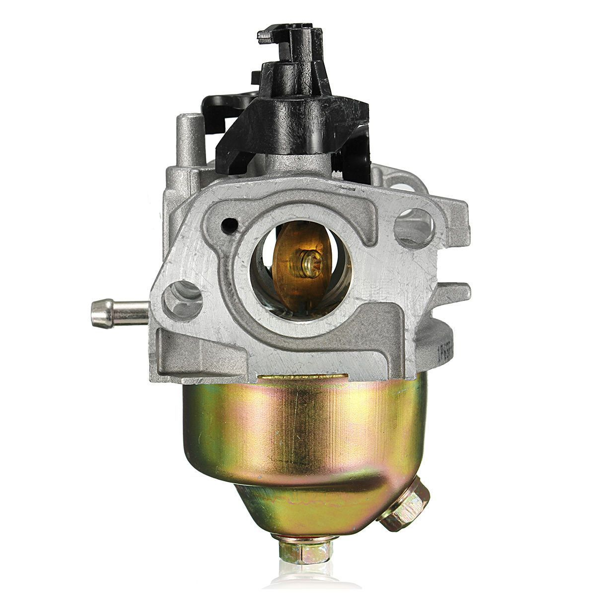 Carburetor For MTD Pro 12A-26MY196 12A-26MY145 12A-26MY016 Lawn Mowers