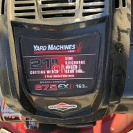 Tune Up Kit For Briggs And Stratton 675 EXI 163cc Engine
